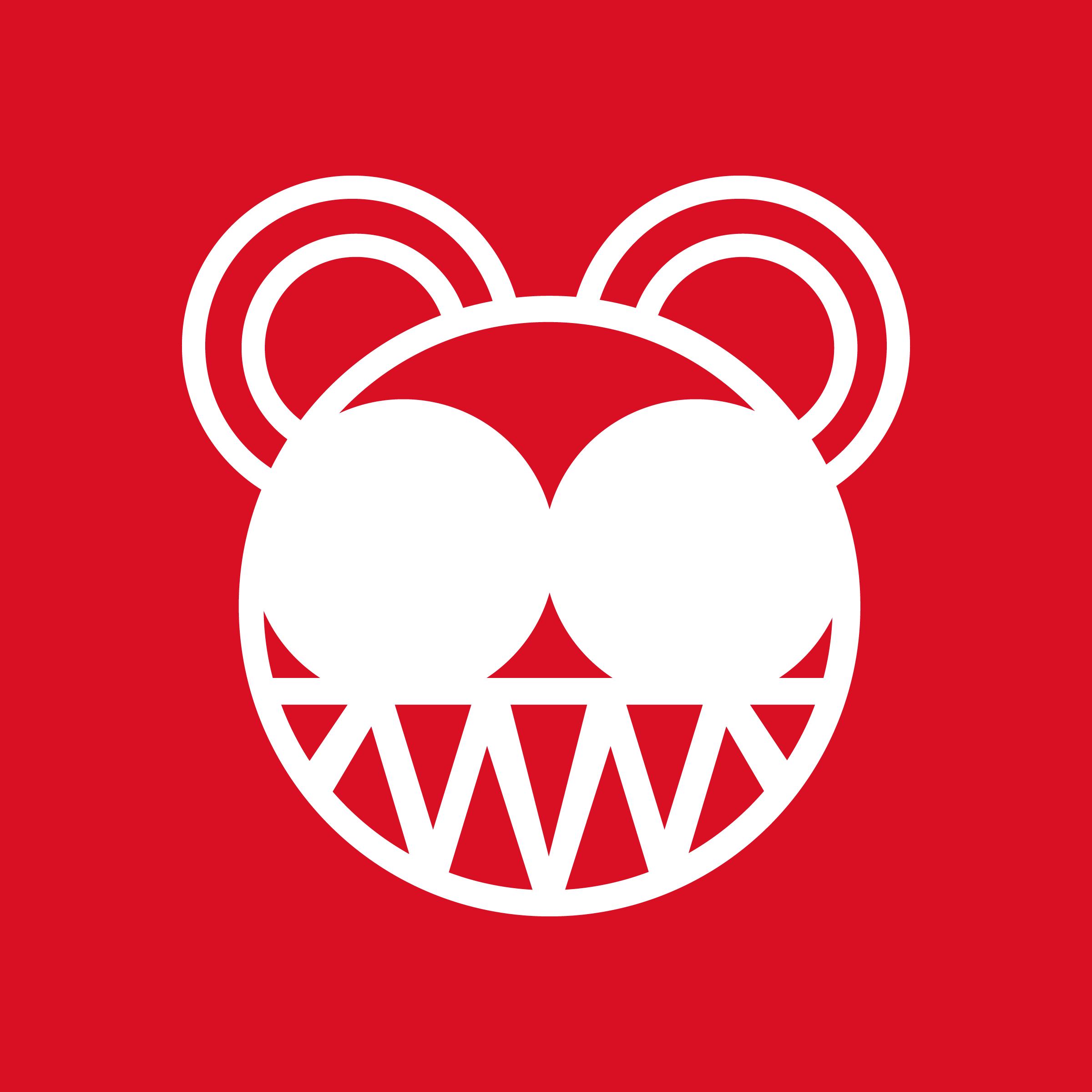 Radiohead Perú